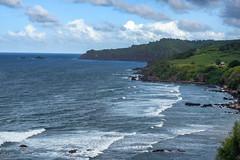 Maui2019 (3 of 43) (bcdixit) Tags: nikond750 hawaii maui