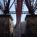 Eisenbahnbau (3)