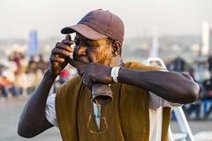 Festival OGOBAGNA (Tiécoura) Tags: dogon mali festival masques lutte bamako petit goro afrique ben zabo