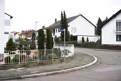 Im Erlich (Manfred Hofmann) Tags: bild farbe öffentlich flickr orte brd kurpfalz projekte stadtundland speyer pfalz