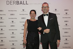"Der Ball der Wirtschaft 2019 • <a style=""font-size:0.8em;"" href=""http://www.flickr.com/photos/132749553@N08/46929621522/"" target=""_blank"">View on Flickr</a>"