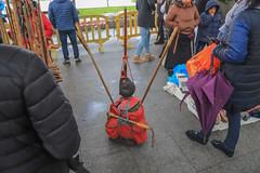 Laudion, San Blas jaia 2019  #DePaseoConLarri #Flickr -12 (Jose Asensio Larrinaga (Larri) Larri1276) Tags: 2019 sanblas laudio llodio araba álava basquecountry euskalherria eh feria turismo productosvascos