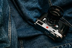 Leica M10 & Summilux 50mm f/1.4 Version3 E46 Black Paint 11623 (Eternal-Ray) Tags: leica m10 & summilux 50mm f14 version3 e46 black paint 11623