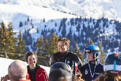 8E3A9761 (Philippe Latour/ Paris portrait-mariage) Tags: ski club gryon race course slalom