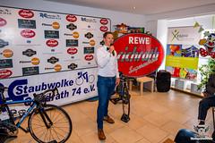 20190317_Quadrath_0016 (Radsport-Fotos) Tags: rc staubwolke quadrath 74 bergheim radsport radteam rennrad cycling