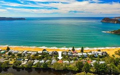 31 Coral Crescent, Pearl Beach NSW