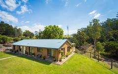 218 Bald Hills Road, Pambula NSW