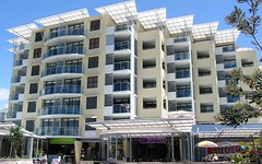 3/55 Arden Street, Clovelly NSW
