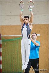 4PB_9312 (allinico06) Tags: gymnastique asvg vallaurislille top12