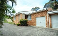 1/36 Corrigan Avenue, Toormina NSW