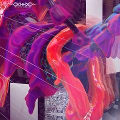 "Phantasm-D-01 • <a style=""font-size:0.8em;"" href=""http://www.flickr.com/photos/132222880@N03/30982320337/"" target=""_blank"">View on Flickr</a>"