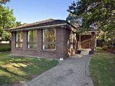 220A Kingsway, Caringbah NSW