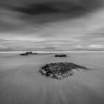 The rocky horizon thumbnail