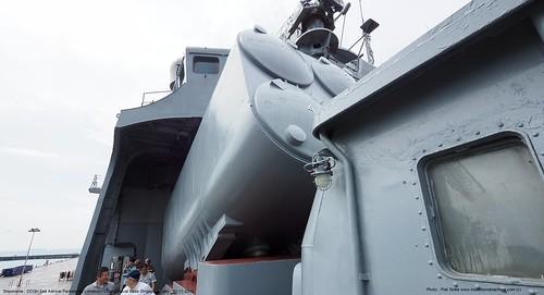 ddgh 548@admiral panteleyev@piet sinke 30-11-2018 (10)