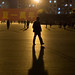 Tianshui night