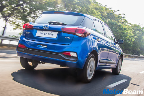 Hyundai-i20-Facelift-Long-Term-21
