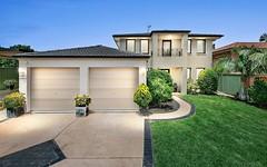 50 MacDougall Crescent, Hamlyn Terrace NSW
