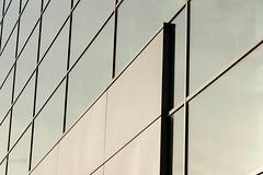 Architecture and Lines (ARTUS8) Tags: nikon24120mmf40 pastell abstrakt öffentlichesgebäude flickr linien modernearchitektur nikond800 fassade