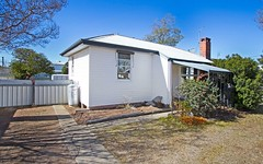 27 Petra Avenue, Tamworth NSW