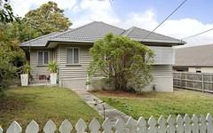 9/49-53 Belmont Street, Sutherland NSW