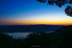 20181013-BodenseeÜsee_Sonnenuntergang_DSC01172-2 (Steve_Mc_Schli) Tags: sunset sonnenuntergang abendstimmung himmelsfarben