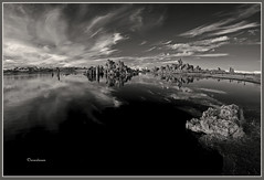 772. Mono Lake 3 (reprocessed) - At sunset 1 (Oscardaman) Tags: 773 mono lake 3 reprocessed at sunset 1