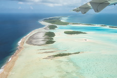 Atoll de Rangiroa (paspeya007) Tags: atoll polynesia polynésie polynésiefrançaise rangiroa southpacific tuamotu