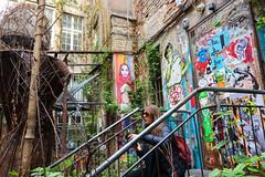 Berlín_0566 (Joanbrebo) Tags: berlin de deutschland mitte streetart pintadas murales murals grafitis canoneos80d eosd efs1018mmf4556isstm autofocus