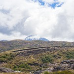Tongariro-Nationalpark-10