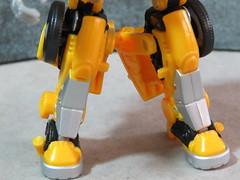 20190124115947 (imranbecks) Tags: hasbro takara takaratomy tomy studio series 16 18 ss18 ss16 ss transformers bumblebee toy toys autobot autobots volkswagen beetle vw car 2018 movie film robot robots