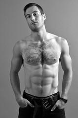 Matt (Violentz) Tags: male guy man portrait body physique fitness muscle patricklentzphotography