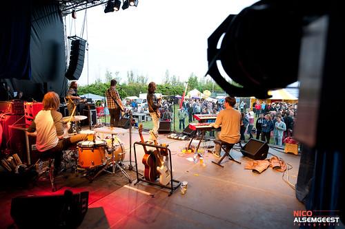 Schippop 31928999158_b03cf06337  Schippop | Het leukste festival in de polder