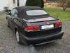 Saab 9.3 Verdeck 1998-2003
