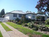 113 Macarthur Street, Griffith NSW