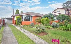 104 Fragar Road, South Penrith NSW