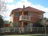148 Anson Street, Orange NSW