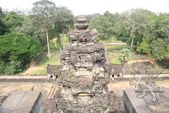 Angkor_Baphuon_2014_22