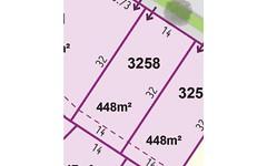 Lot 3258 Wembley Avenue (Atherstone), Melton South VIC