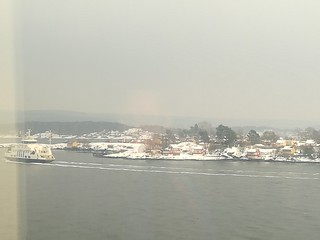 Nave Oslo - Kiel 14 febbraio 2018 (14)