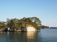 PB114503 (senngokujidai4434) Tags: 日本三景 島 island 松島 matsushima 宮城 miyagi japan japanese