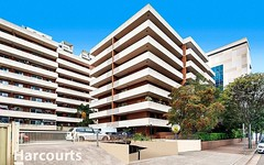 10/128 Macquarie Street, Parramatta NSW