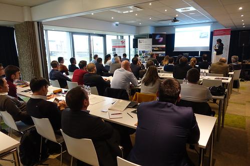 EPIC Meeting on Optics for Aeronautics (Presentation) (9)