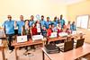 Cap Fémina Aventure - Journée Solidaire