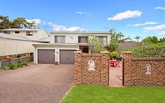 9 Kellys Road, Lake Munmorah NSW