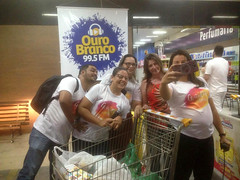 """PitStop Rádios 95 FM e Ouro Branco - Currais Novos-RN • <a style=""""font-size:0.8em;"""" href=""""http://www.flickr.com/photos/63091430@N08/32179427978/"""" target=""""_blank"""">View on Flickr</a>"""
