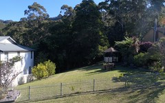 Lot 2, 42 Joseph Street, Woonona NSW