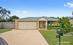 8 Sohrabi Place, Lake Munmorah NSW