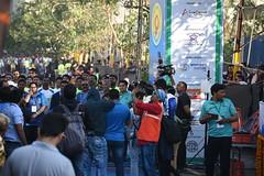 Vasai-Virar Marathon 2018 - Preparation for running