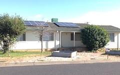 46 Garden Street, Tamworth NSW