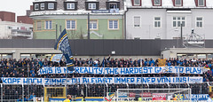 IMG_9702 (DerFuzzi) Tags: fc carl zeiss jena tsv 1860 münchen stadion grünwalder strase